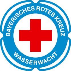 Wasserwacht Neumarkt/Opf.